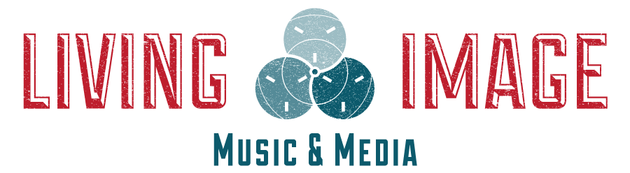 Living Image Music Company Name