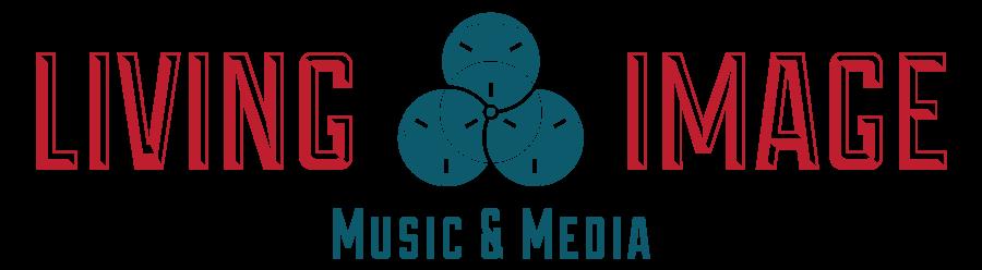 Living Image Music Company Name